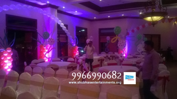 birthday theme decorators in hyderabad (39)