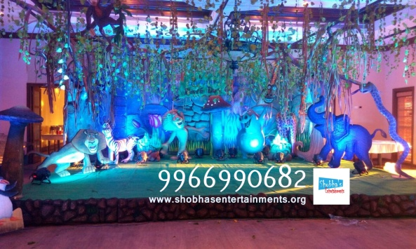 birthday theme decorators in hyderabad (4)