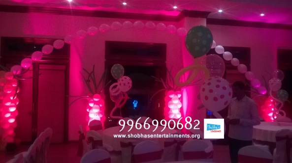 birthday theme decorators in hyderabad (40)