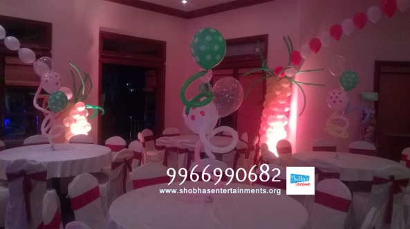 birthday theme decorators in hyderabad (41)