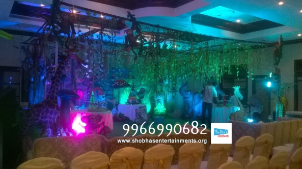 birthday theme decorators in hyderabad (42)
