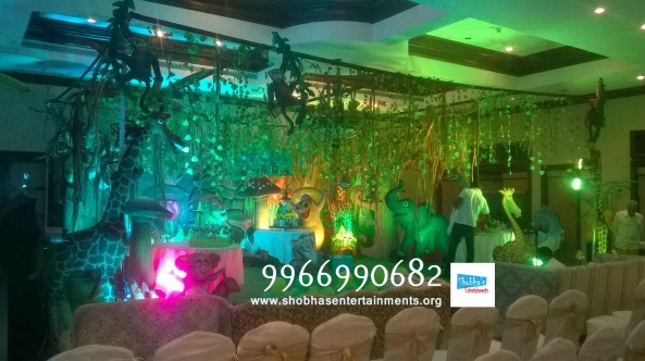 birthday theme decorators in hyderabad (43)