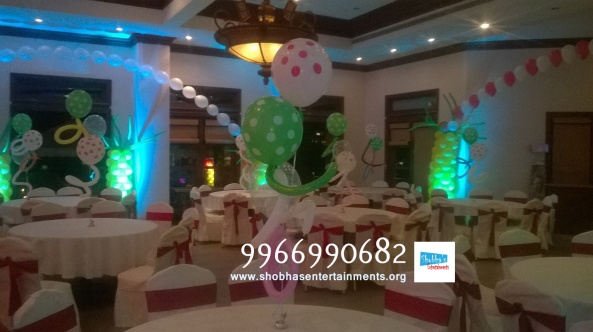 birthday theme decorators in hyderabad (44)