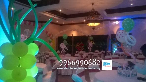 birthday theme decorators in hyderabad (45)