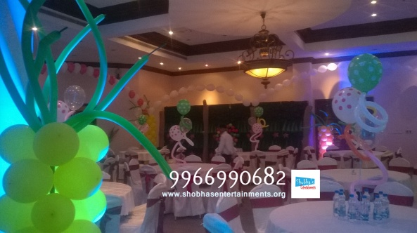 birthday theme decorators in hyderabad (46)