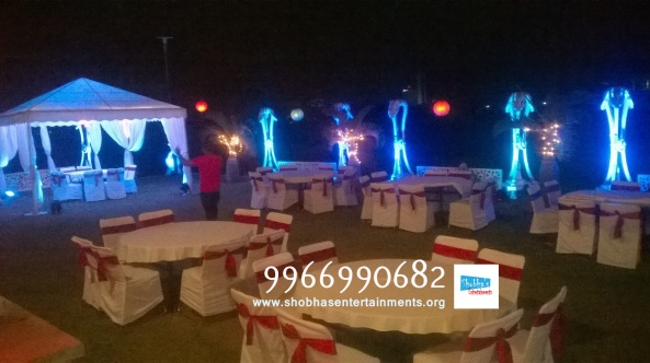 birthday theme decorators in hyderabad (47)