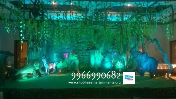 birthday theme decorators in hyderabad (7)