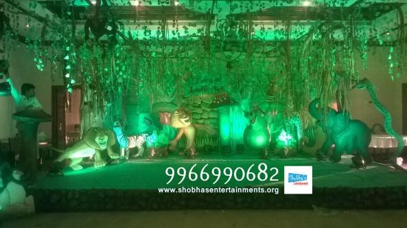 birthday theme decorators in hyderabad (9)