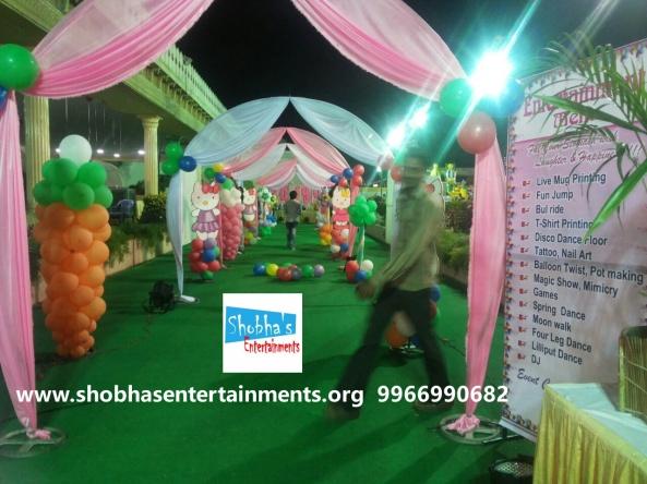 birthday decorators in Hyderabad (8)