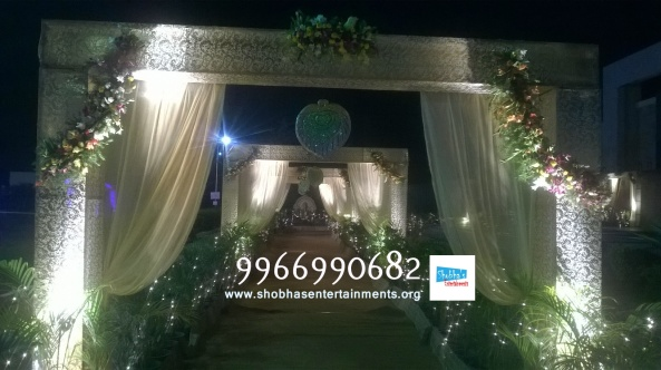wedding and reception decorators in hyderabad (12)