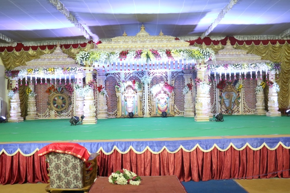 wedding decorators in hyderabad (2)