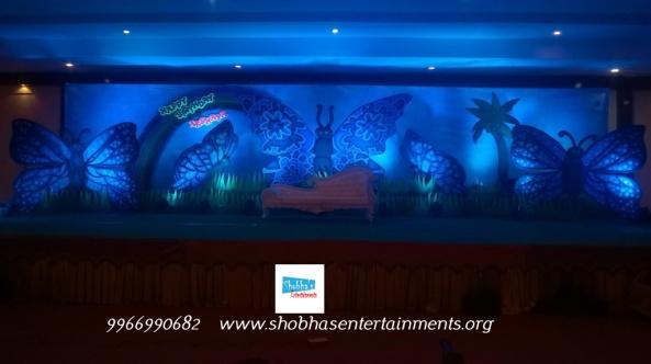 birthday party decorators in hyderabad (2)