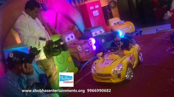 birthday party decorators in hyderabad (10)