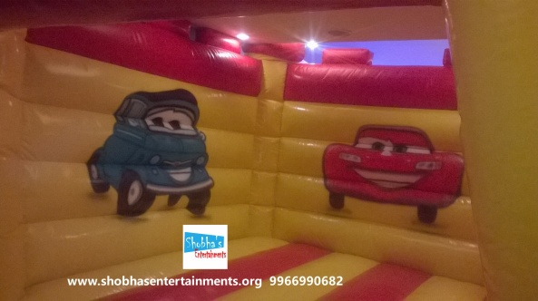 birthday party decorators in hyderabad (12)