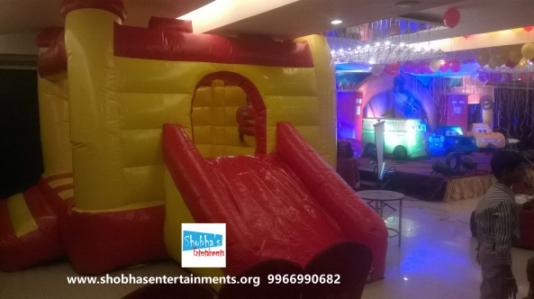 birthday party decorators in hyderabad (13)