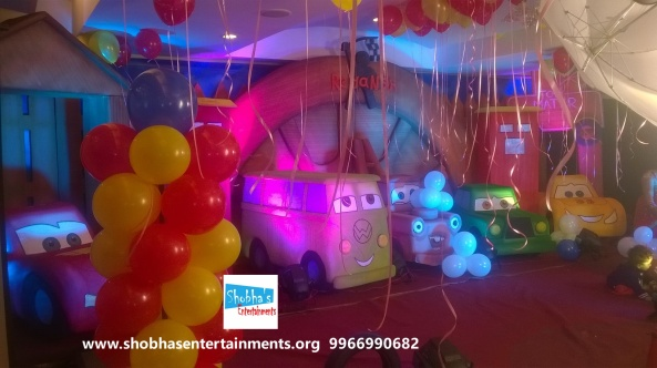 birthday party decorators in hyderabad (14)