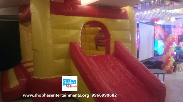 birthday party decorators in hyderabad (15)