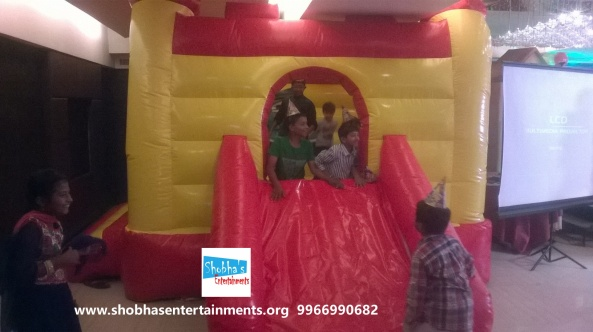 birthday party decorators in hyderabad (16)