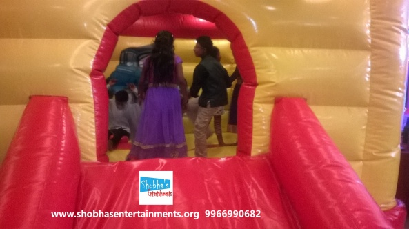 birthday party decorators in hyderabad (19)