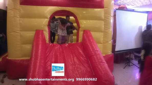 birthday party decorators in hyderabad (20)