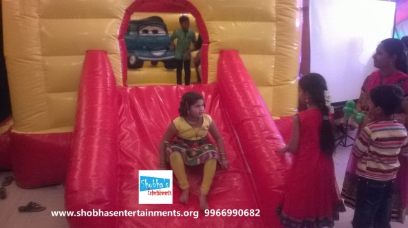 birthday party decorators in hyderabad (21)