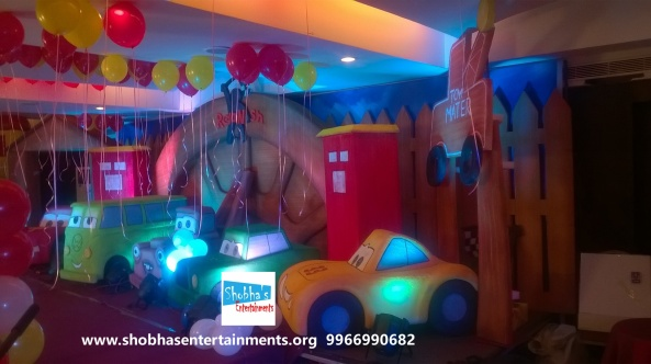 birthday party decorators in hyderabad (2)