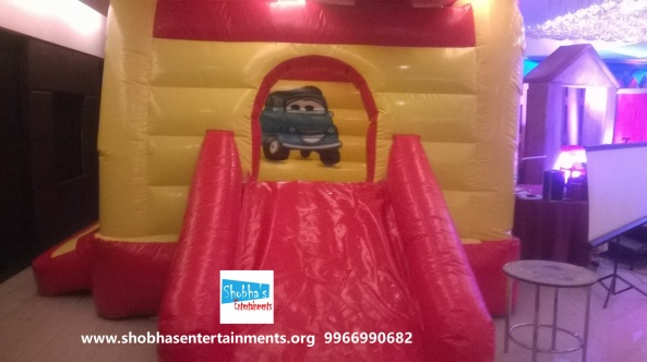 birthday party decorators in hyderabad (22)