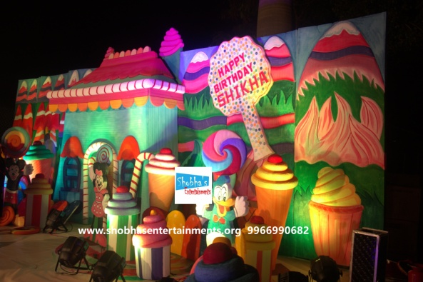 candy land theme (21)