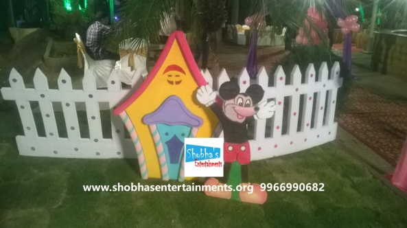 candy land theme for kids first birthday (13)