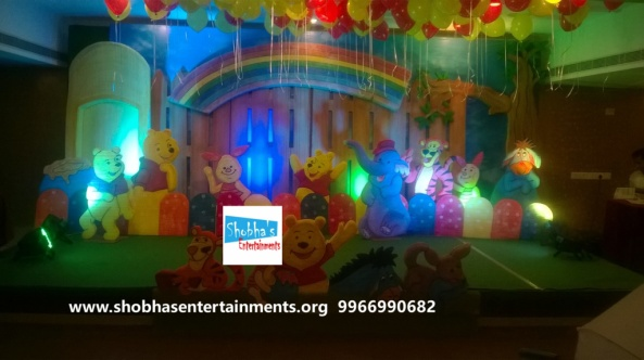 birthday decorators in Hyderabad and vijayawada (2)