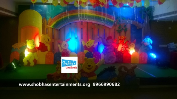 birthday decorators in Hyderabad and vijayawada (3)
