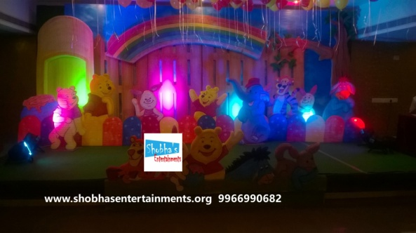 birthday decorators in Hyderabad and vijayawada (4)