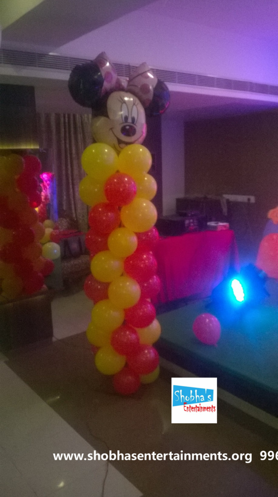 birthday decorators in Hyderabad and vijayawada (5)