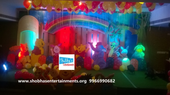 birthday decorators in Hyderabad and vijayawada (6)