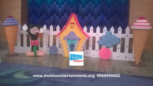 birthday party event organiers in hyderabad (12)