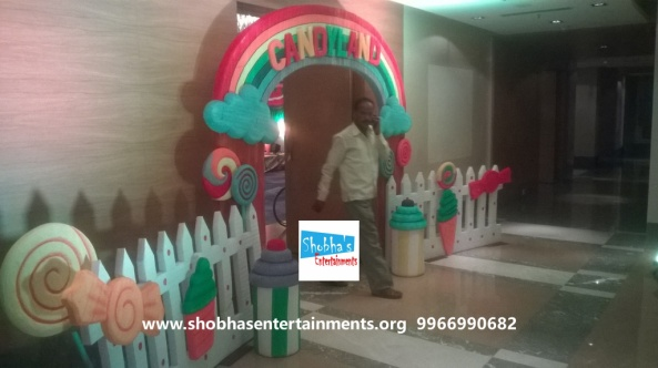 birthday party event organiers in hyderabad (17)