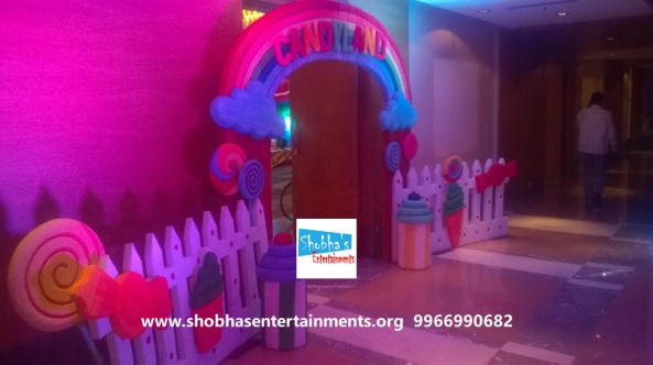 birthday party event organiers in hyderabad (18)