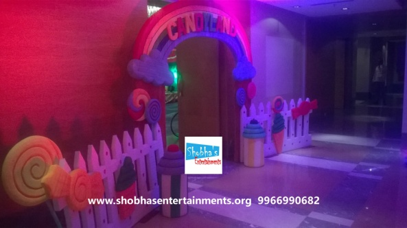 birthday party event organiers in hyderabad (19)