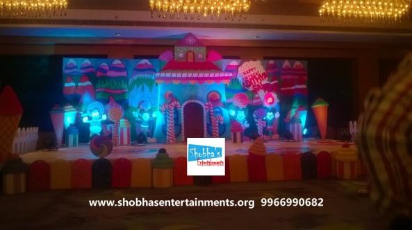 birthday party event organiers in hyderabad (2)