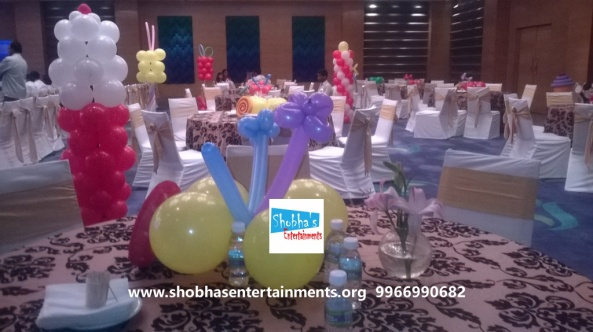 birthday party event organiers in hyderabad (20)