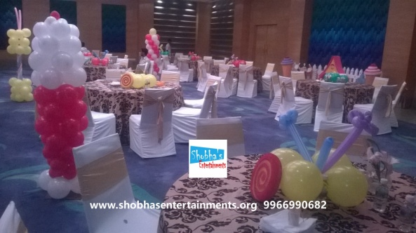 birthday party event organiers in hyderabad (21)