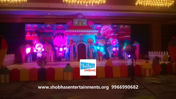 birthday party event organiers in hyderabad (3)