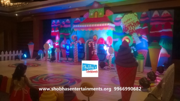 birthday party event organiers in hyderabad (9)