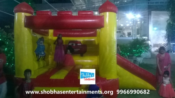 birthday theme decorators in hyderabad (11)