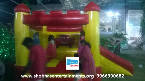 birthday theme decorators in hyderabad (12)