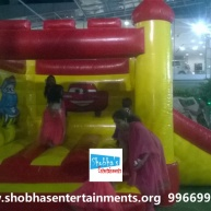 birthday theme decorators in hyderabad (13)