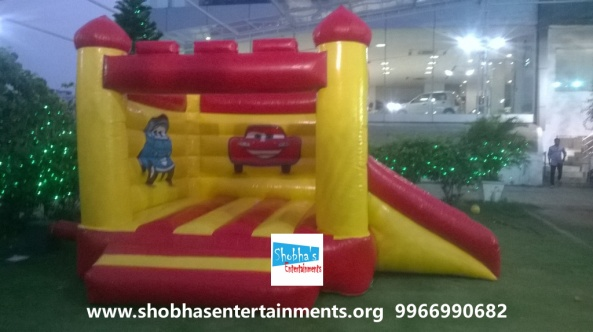 birthday theme decorators in hyderabad (14)