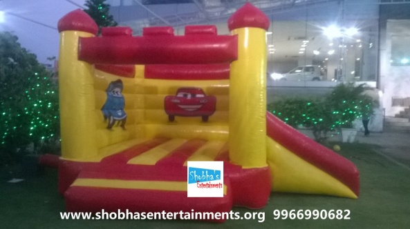 birthday theme decorators in hyderabad (15)