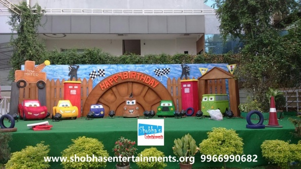 birthday theme decorators in hyderabad (2)