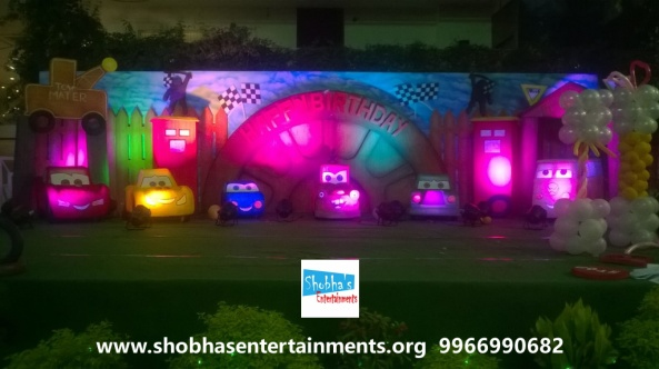 birthday theme decorators in hyderabad (5)